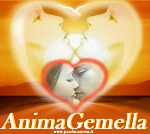 fantasie per fare l amore trovare anima gemella online